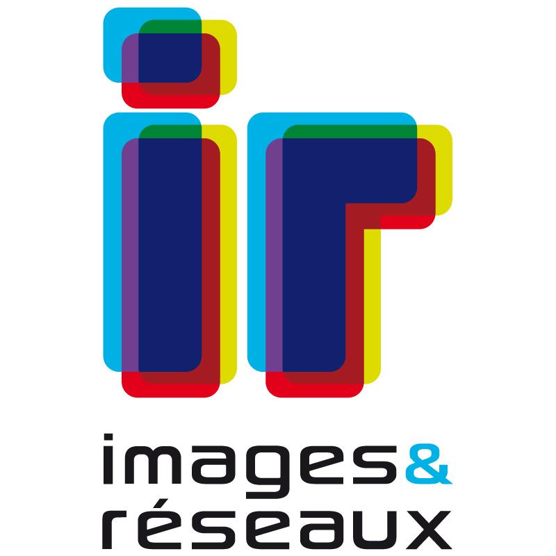 Images et Réseaux