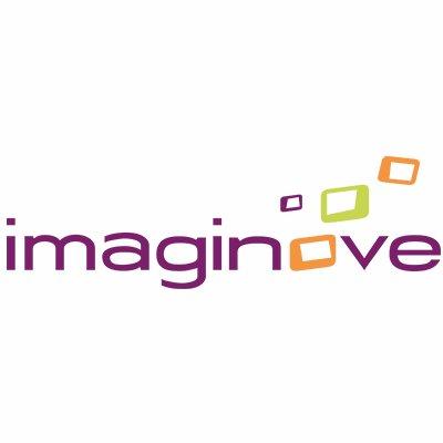 Imaginove