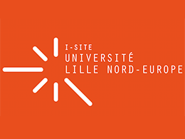 Inria Lille – Nord Europe