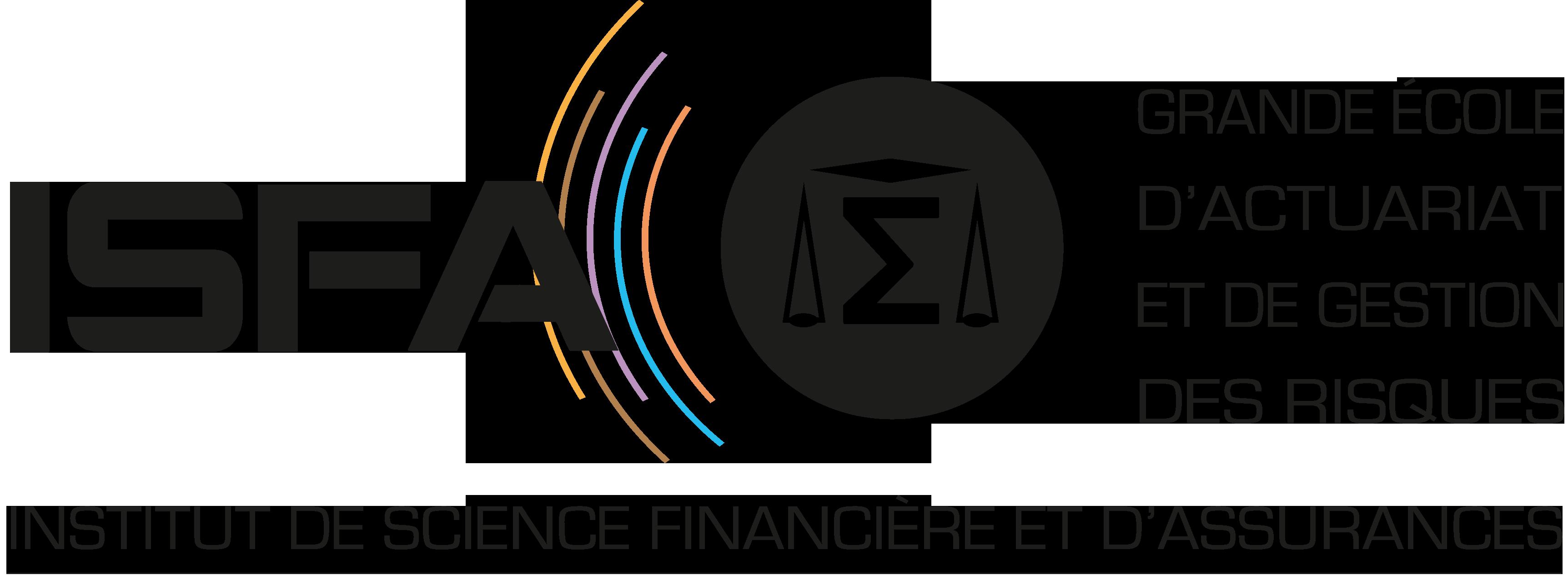 Institut de Science Financière et d'Assurances