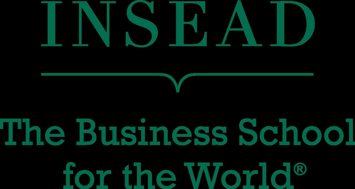 Institut européen d'administration des affaires  (Insead)