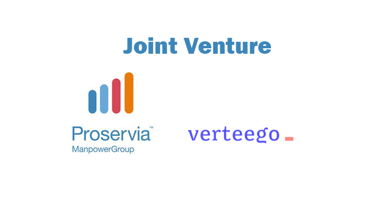 jointventure_proservia_vert