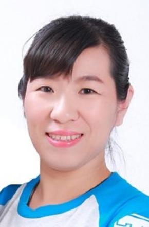 KangKang Yin
