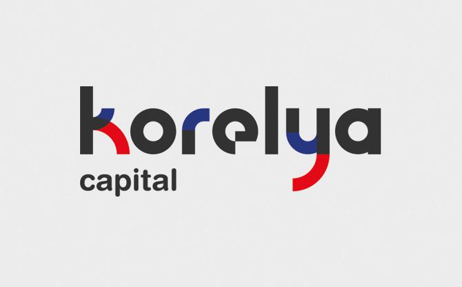 Korelya Capital