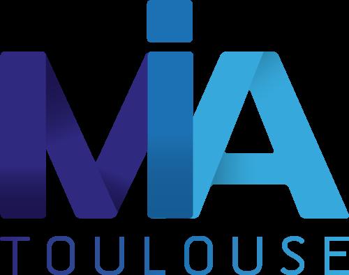 Laboratoire Mathématiques et Informatique Appliquées de Toulouse (MIAT)