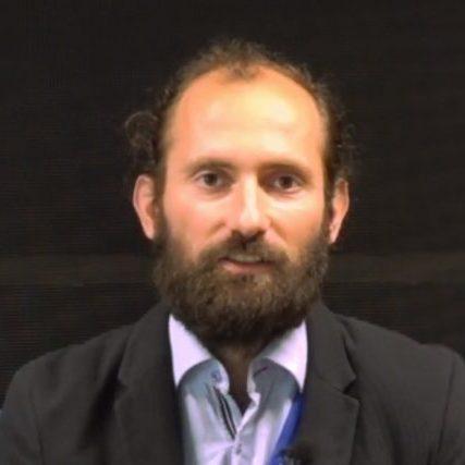 Laurent Cetinsoy