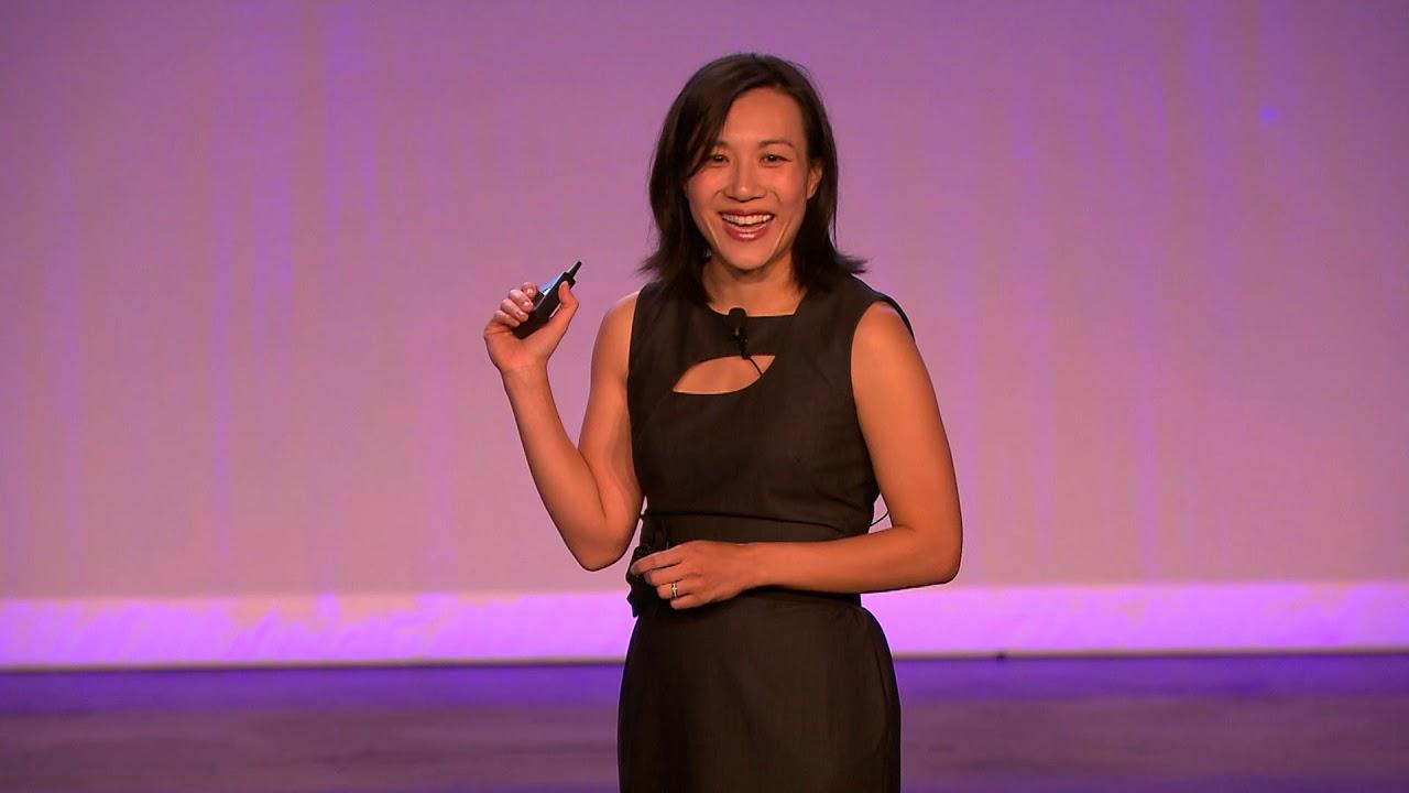Lily Peng