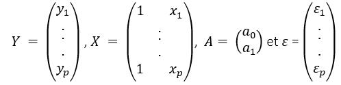 matrice_1