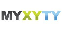MYXYTY