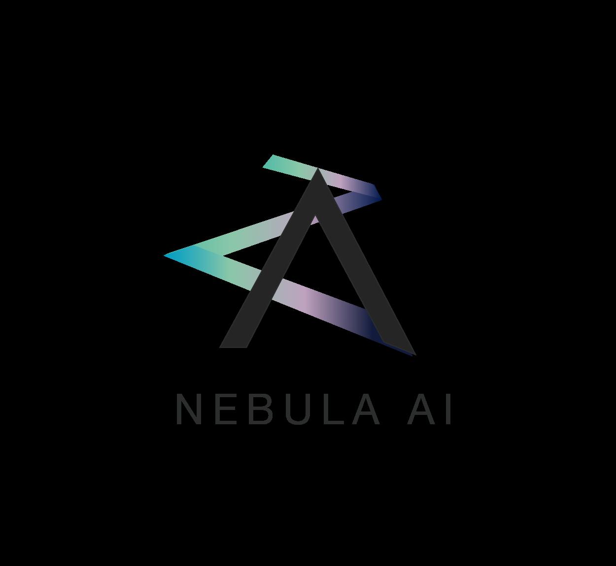Nebula AI