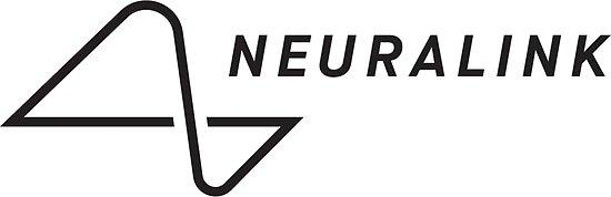Neuralink