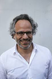 Nicolas Vayatis