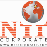 NTT Corp.