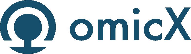 OmicX