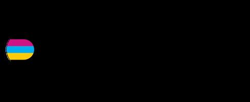 OPTIMOVE