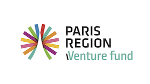 Paris Region Venture Fund