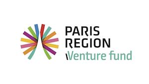 Paris Region Venture Fund