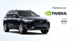 partenariat_nvidia_volvo