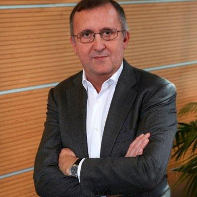 Philippe LAMBINET