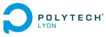Polytech'Lyon