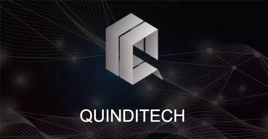 QuindiTech