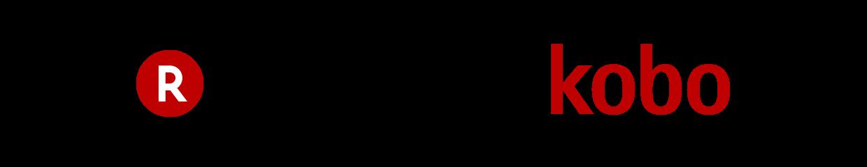 Rakuten Kobo Inc