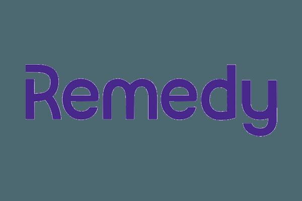 Remedy Medical