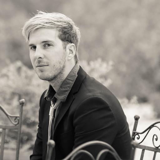 Romain Chailan