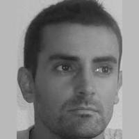 Romain Picot-Clemente