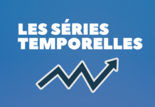 series_temporelles