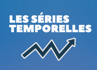 series_temporelles