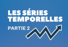 series_temporelles_p2