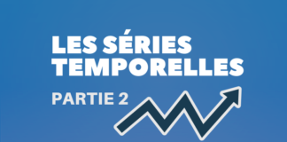 series_temporelles_p2