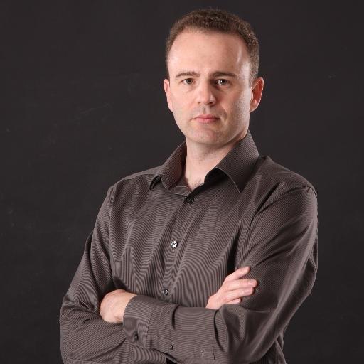 Shane Legg
