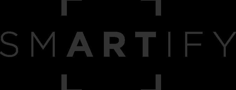 Smartify