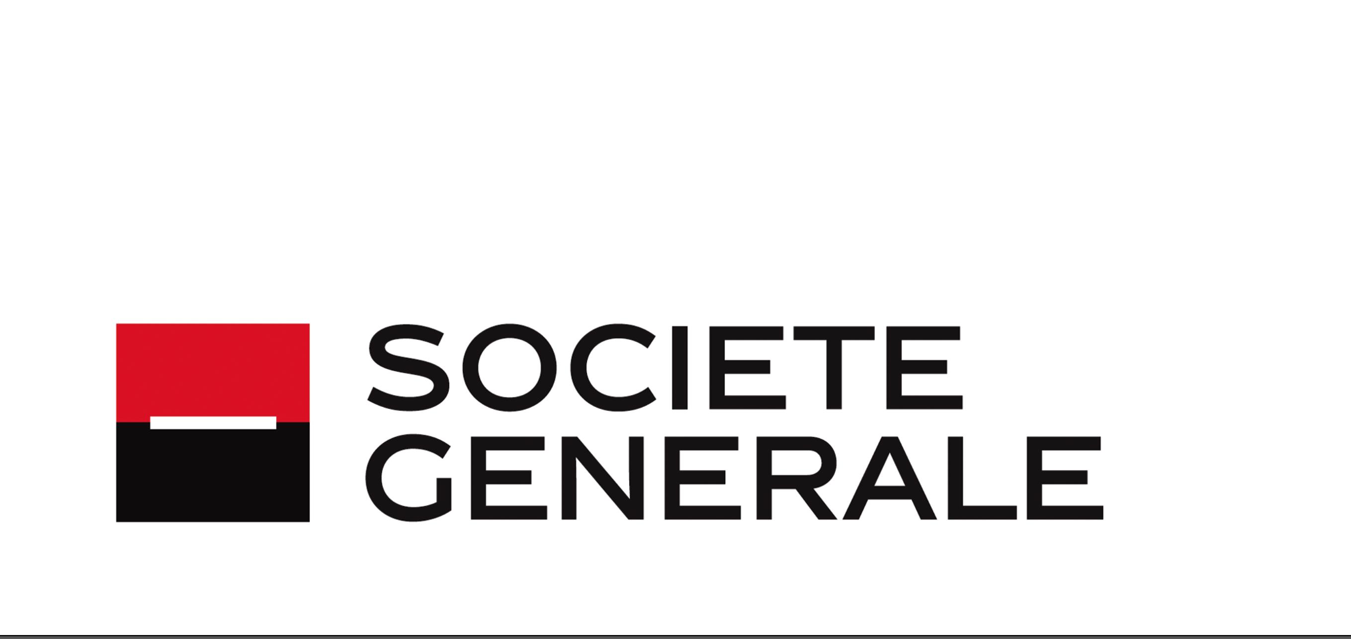 """Résultat de recherche d'images pour """"Société Générale"""""""