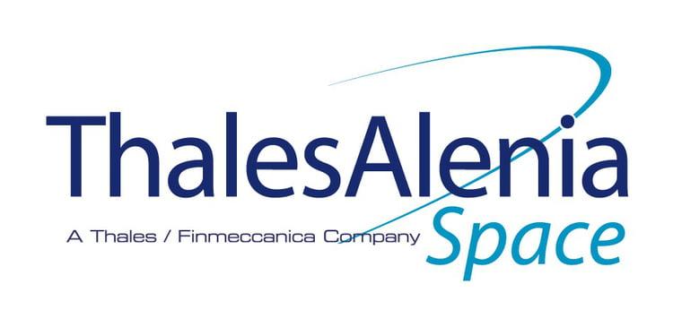 Thales Alénia Space