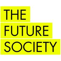 The Future Society