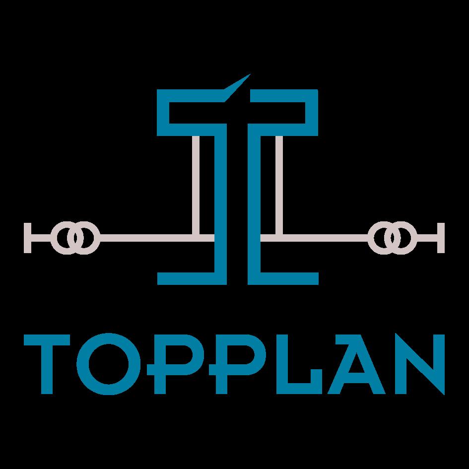 TOPPLAN