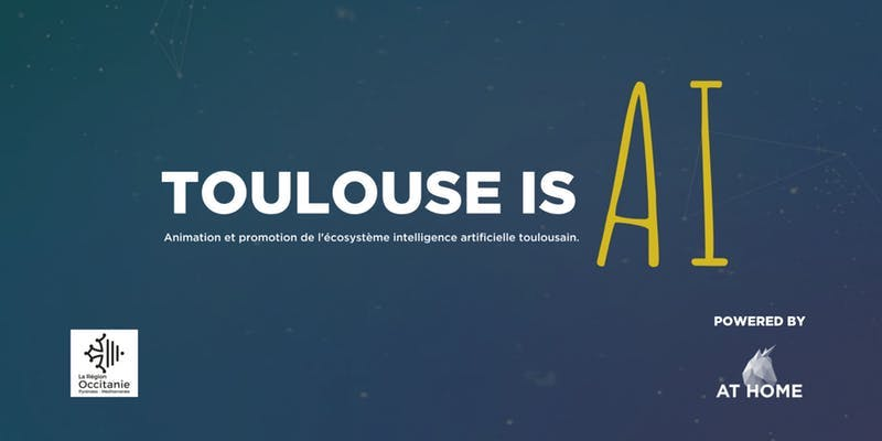 Toulouse is AI
