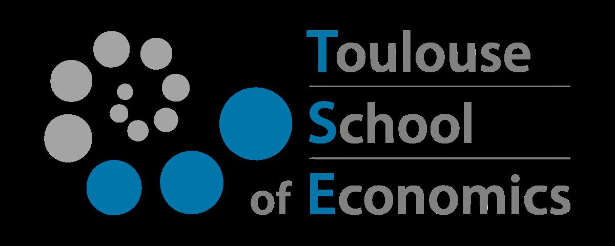 Toulouse School of Economy