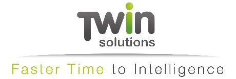 Twin Solutions