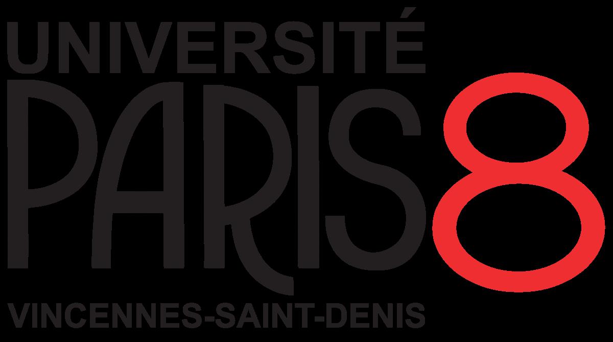 Université Paris 8