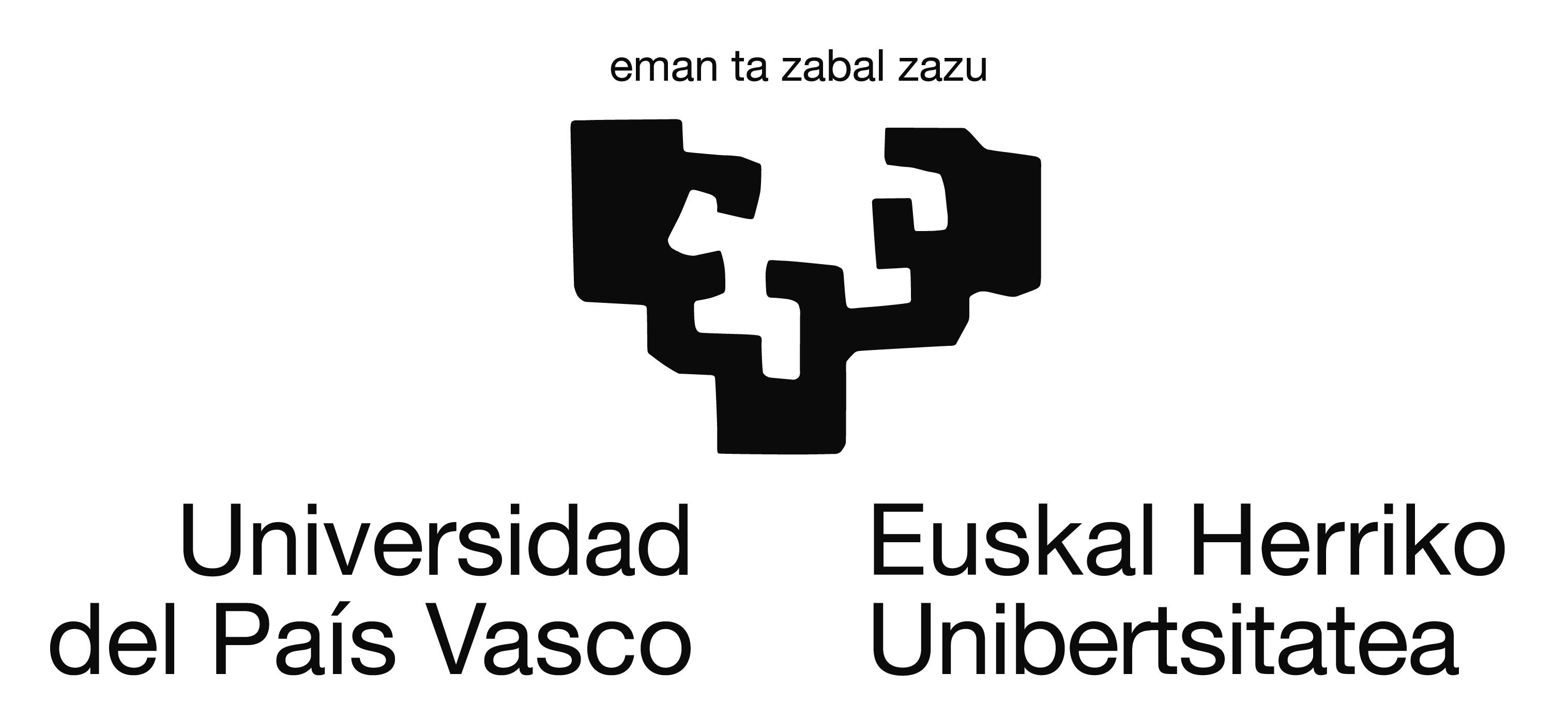 Université du Pays Basque (UPV)