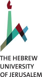 Université de Jérusalem