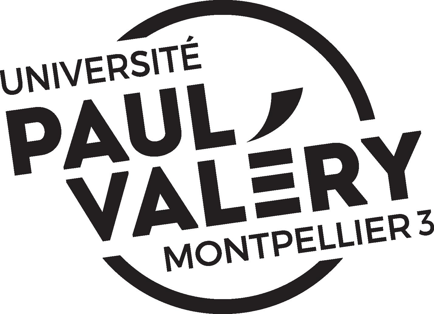 Université Paul-Valéry