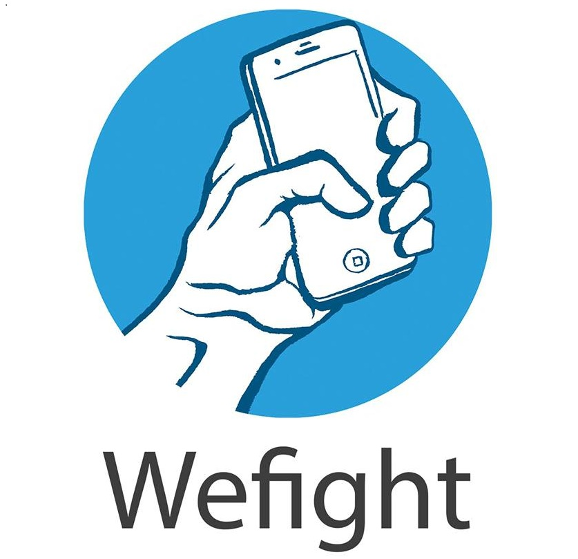 Wefight