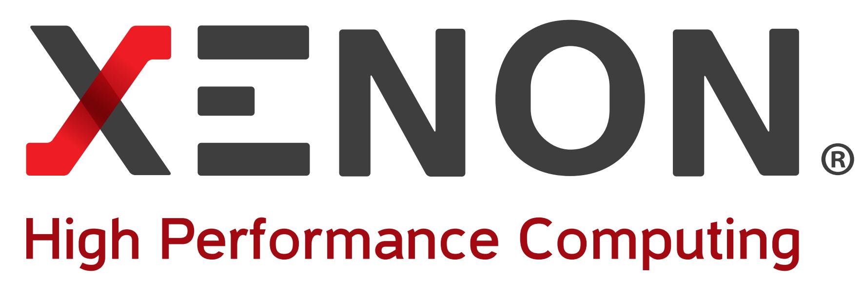 XENON Systems