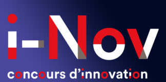 Appel-a-projets-Concours-d-innovation-i-Nov