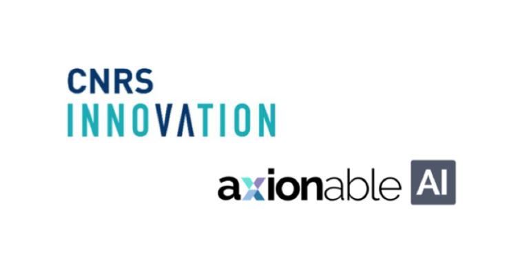 Classification mondiale des brevets en Intelligence Artificielle : CNRS Innovation et Axionable AI annoncent une nouvelle collaboration